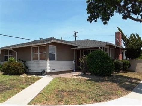 houses for rent in gardena ca 7 homes zillow