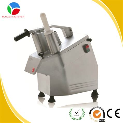 vegetables cutter potato peeling machine industrial potato washing machine