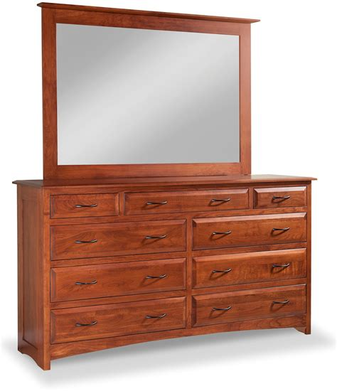 tall dresser bedroom furniture tall double dresser bestdressers 2017