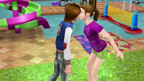 baby bathroom needs sims freeplay the sims freeplay teens update trailer youtube