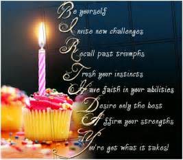 Birthday Quote 20 Heart Touching Birthday Wishes For Friend