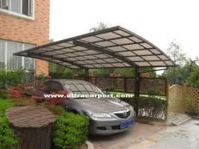 carport canopy carports