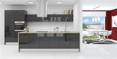 que es la cocina 191 qu 233 es una cocina integral cocinas capi scocinas capis