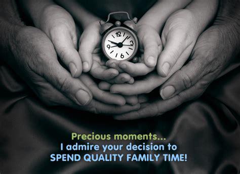 Family Time family time joli