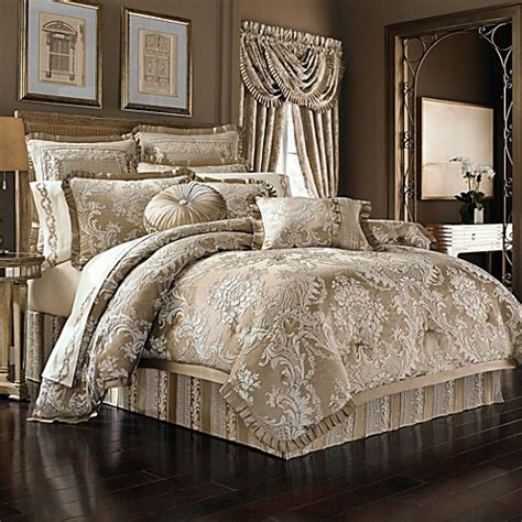 Nyc Comforter Set by J New York Celeste Comforter Set Bed Bath Beyond