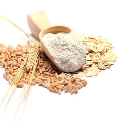 whole grains with high protein list of grains with protein content lovetoknow