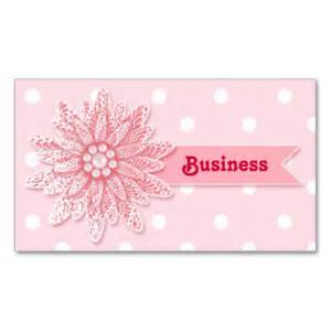 business cards for crafters crafters business cards 1 000 business card templates