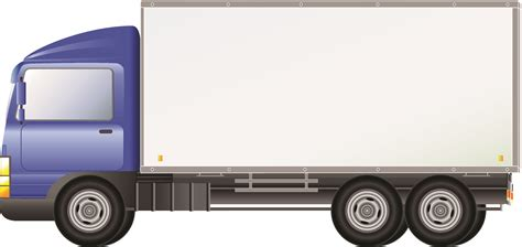 trucks clipart delivery truck images cliparts co