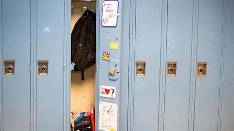kids lockers schoollockers com 14 year old female student accused of prostitution during