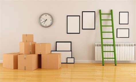 trasloco mobili il trasloco tecniche principali come affrontare il