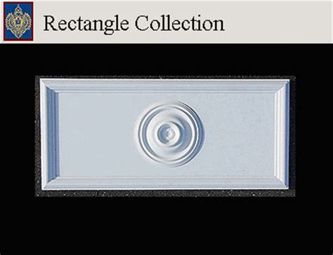 rectangular ceiling medallions ceiling medallions panels domes from imperial 800 399 7585