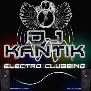 download mp3 dj kantik musix asix dj kantik electro clubbing