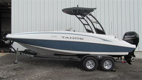 used tahoe boats for sale in ky tahoe boats for sale page 1 of 139 boat buys