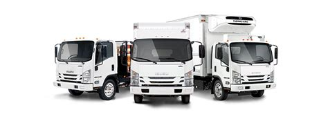 isuzu truck parts dealer in pa b2b parts dealer bergey s