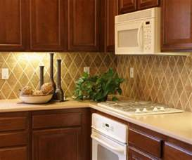 kitchen backsplash wallpaper ideas download wallpaper kitchen backsplash ideas gallery