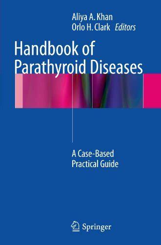 the seekerã s handbook a science based guide books sổ tay c 225 c bệnh l 253 tuyến cận gi 225 p hướng dẫn thực tế qua