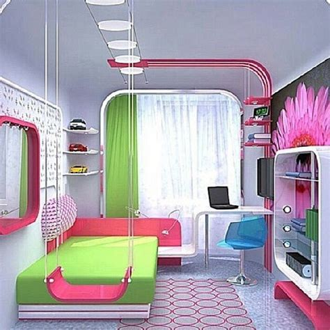 fancy girl bedrooms 17 best ideas about lime green bedding on pinterest
