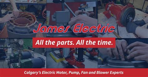 Electric Motors Calgary baldor motors calgary impremedia net