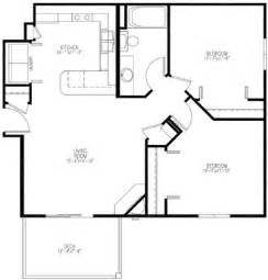garage floor plans with apartment 2 bedroom garage apartment plans 2 bedroom apartment over