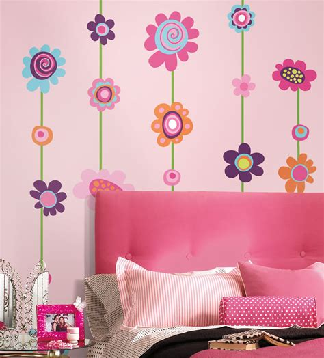 kids room wall decor wall sticker ideas for kids rooms