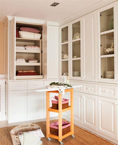 armarios medida armario esquina blanco esquinero segunda mano conforama rinconero dormitorio