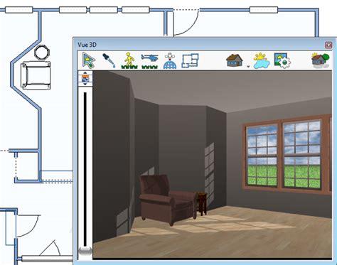 logiciel d 233 coration int 233 rieur gratuit d 233 co cool logiciel pour decoration interieur gratuit 28 images d
