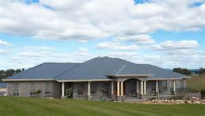 Small Home Builders Nsw Home Designs Nsw Australia 187 Homes Photo Gallery