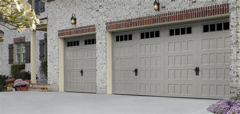 Garage Door Repair Hammond La Northlake Garage Door Install Repair Hammond Ponchatoula Covington Mandeville