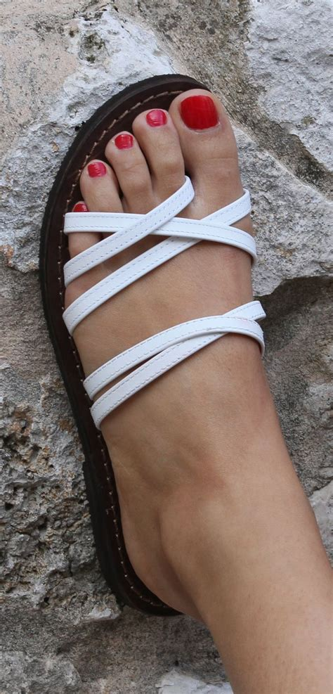 Sandal Wedges Wanita Lcc 958 473 best images about flip flops on flip flop quotes repair shop and is