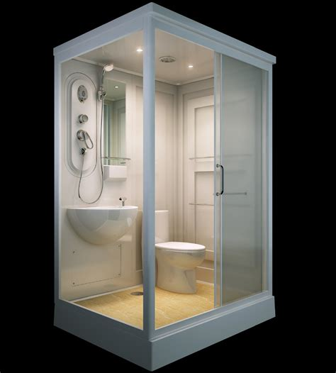 modular bathroom pods sunzoom bathroom shower cabins bathroom shower units