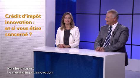 Credit Impot Formation Dirigeant Si Remboursement Cr 233 Dit D Imp 244 T Innovation Et Si Vous 233 Tiez Concern 233