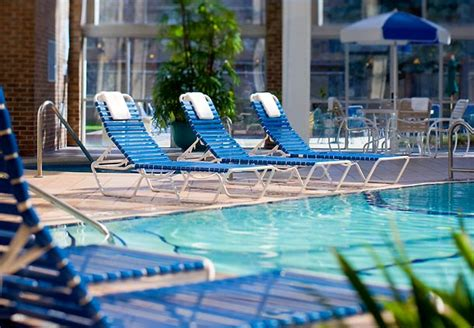 park sleep fly packages  doubletree  marriott