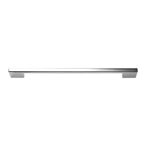 modern cabinet pulls stainless steel cabinet pulls modern bathroom designs with black cabinets