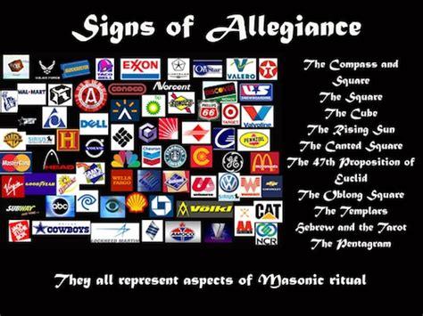 illuminati companies black magic satanists rule the world not politicians