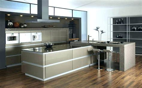 kitchen cabinets with financing kitchen cabinet financing home decorating ideas