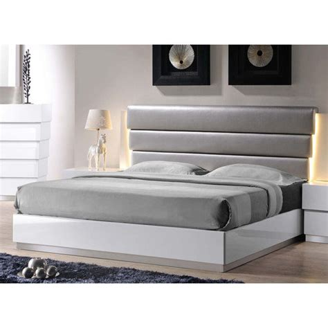 buy platform bed beds walmart com