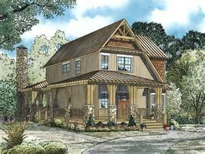 Floor Plans With Wrap Around Porch house plans with wrap around porches one story bungalow floor plans