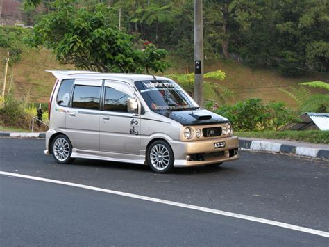 www cars kei cars small cars from japan andrew s japanese cars