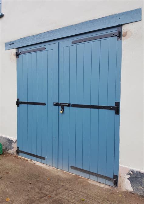 Protech Garage Doors by Krazi Door Garage Door Floor Seal South Africa Flooring