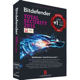 bitdefender total security 2015 full trial reset haxcorner bitdefender total security 2015 full free cost downloads