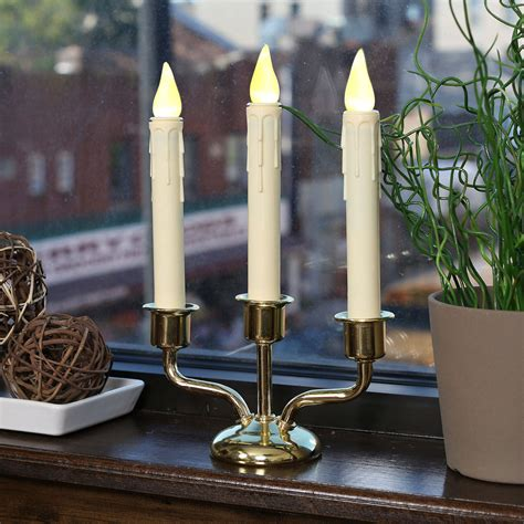Electric Candle Lights For Windows Designs Electric Candle Lights For Windows Designs Candles Beautiful Electric Window Candles Designs