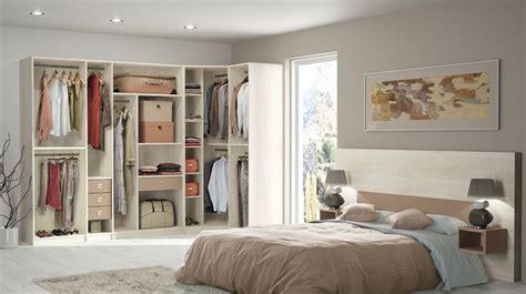 Dressing Pour Chambre by Dressing Pour Votre Chambre Portes De Placard Pour Chambre