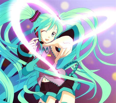 imagenes anime para android fondos para android especial anime adnfriki