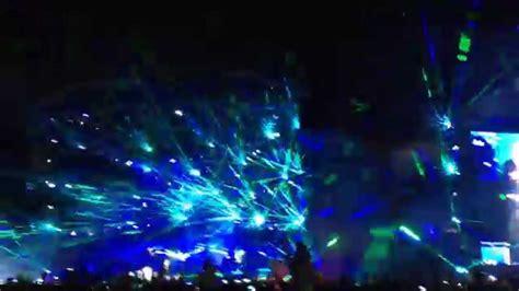 concerto vasco bologna 2014 vasco rewind concerto roma stadio olimpico 25 06