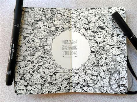 doodle for class 21 amazing classroom doodles smosh