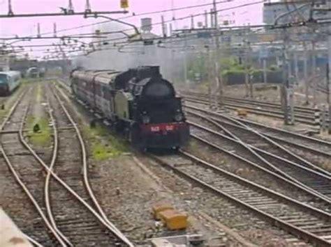 navetta torino porta nuova caselle treno a vapore torino porta nuova 25 04 2013 4
