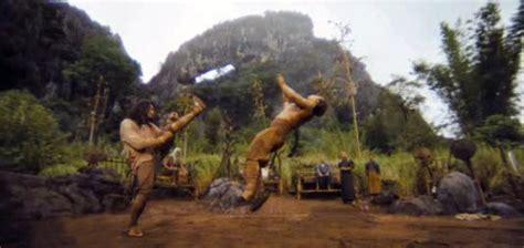 ong bak 2 2009 elephant fight films n movies tony jaa 2009 movies tony jaa new movies