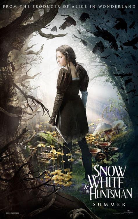 film fantasy pl kr 243 lewna śnieżka i łowca kina krakow pl
