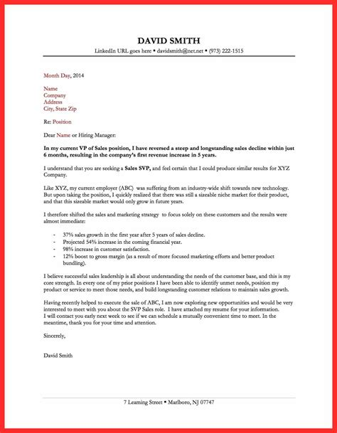 resume format new awesome awesome cover letter resume format