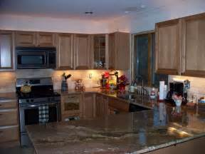 Backsplash In Kitchen Ideas Kitchen Designs Awesome Tile Backsplash Design Ideas